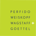 Perfido Weiskopf Wagstaff + Goettel Architects