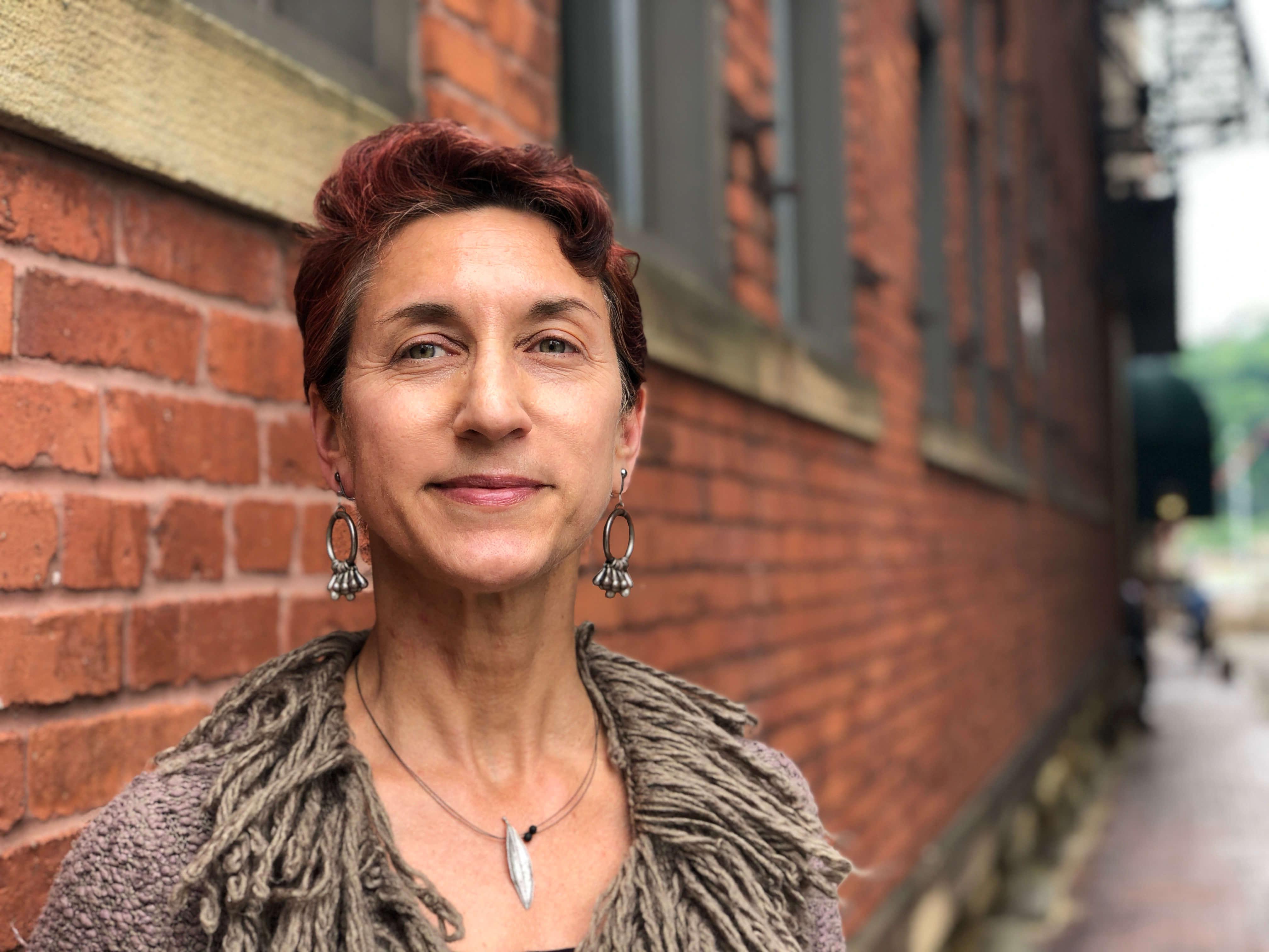 Susan Englert